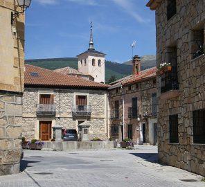 Conoce-Lozoya