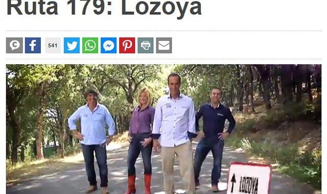 Lozoya-en-Telemadrid-–-Vídeo-Ruta-179
