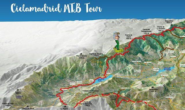 Proyecto-de-la-Red-de-Senderos-y-MTB-de-la-Sierra-Norte-de-Madrid