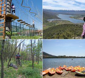Rutas-y-actividades-Lozoya