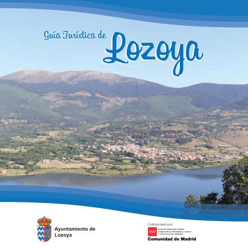 Guía-turistica-desplegable-LOZOYA