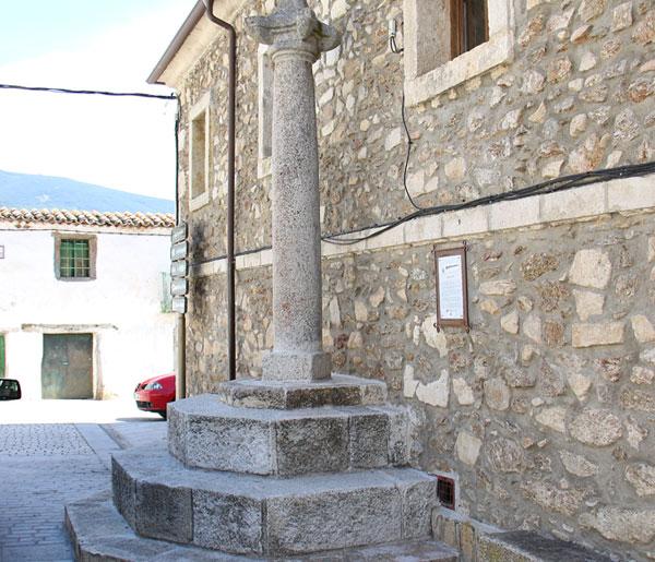 Monumento-El-Rollo