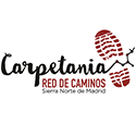 Carpetania Red de Caminos