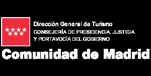 Logo-Comunidad-Madrid-negativo